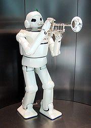 180px-toyota_robot_at_toyota_kaikan