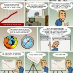 ie6-comic-strip